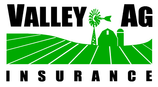Valley Ag Insurance