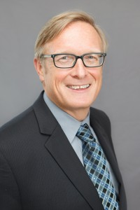 Robert L. Guenther
