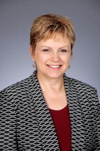 Wendy McManus