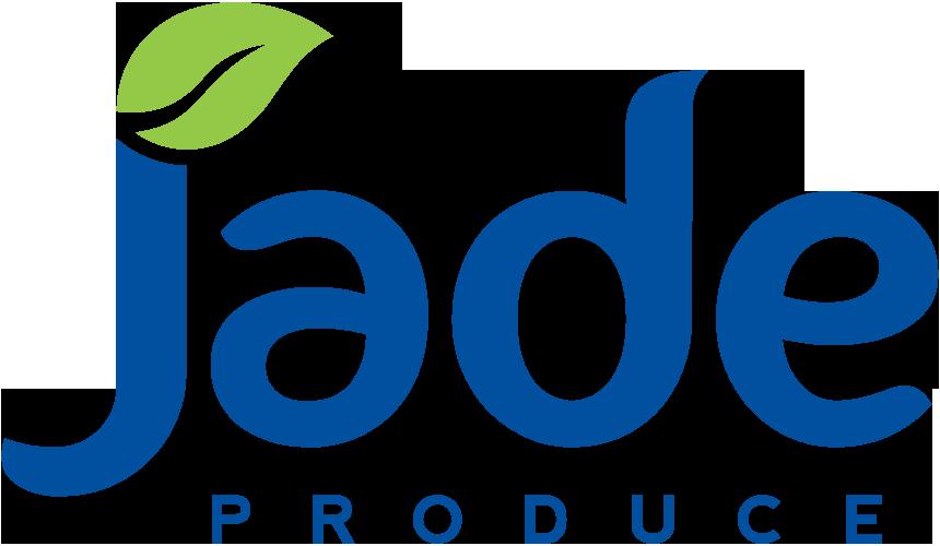 Jade Produce