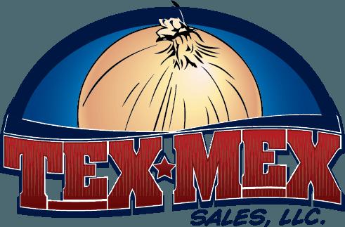Tex-Mex Sales