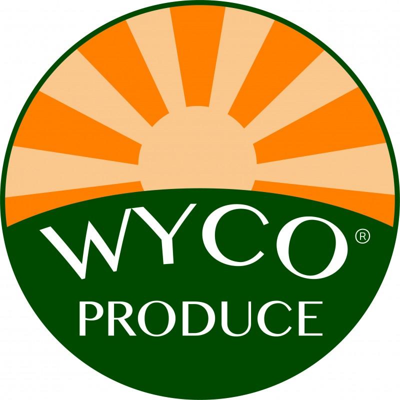 WYCO Produce