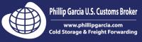 Phillip Garcia