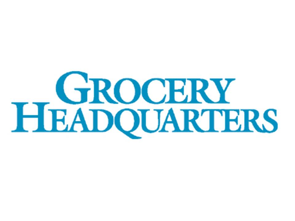 Grocery Headquarters