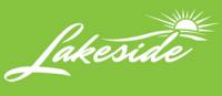 Lakeside Produce