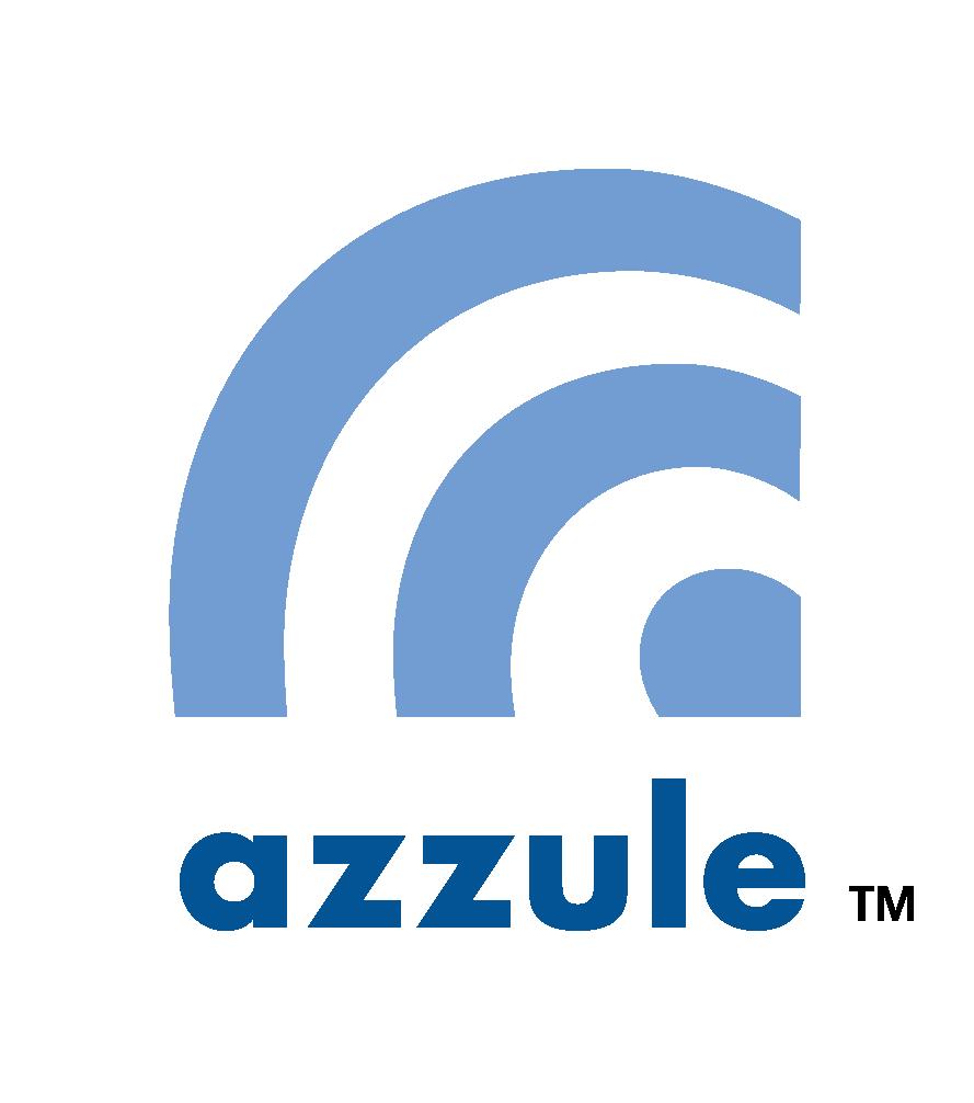 azzule