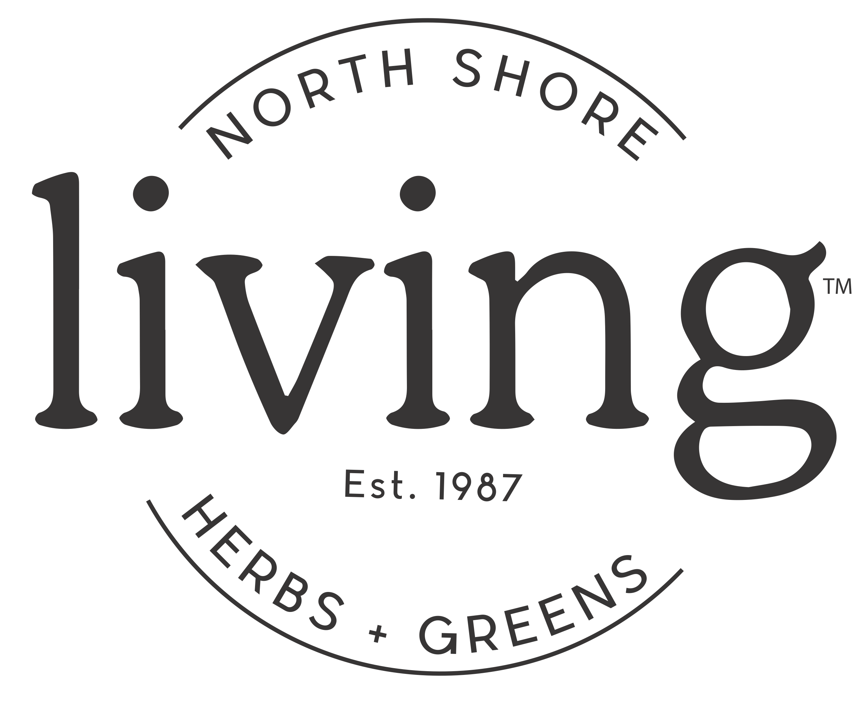 North Shore Living