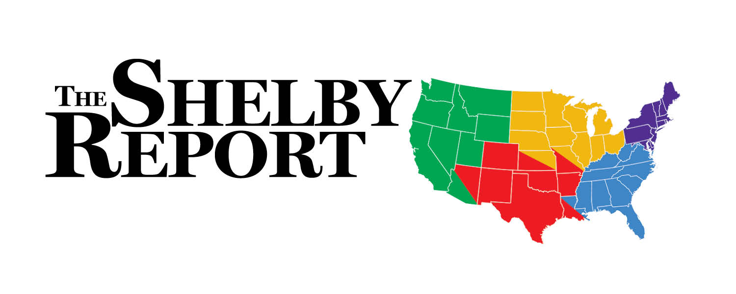 The Shelby Report