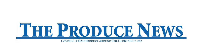 The Produce News