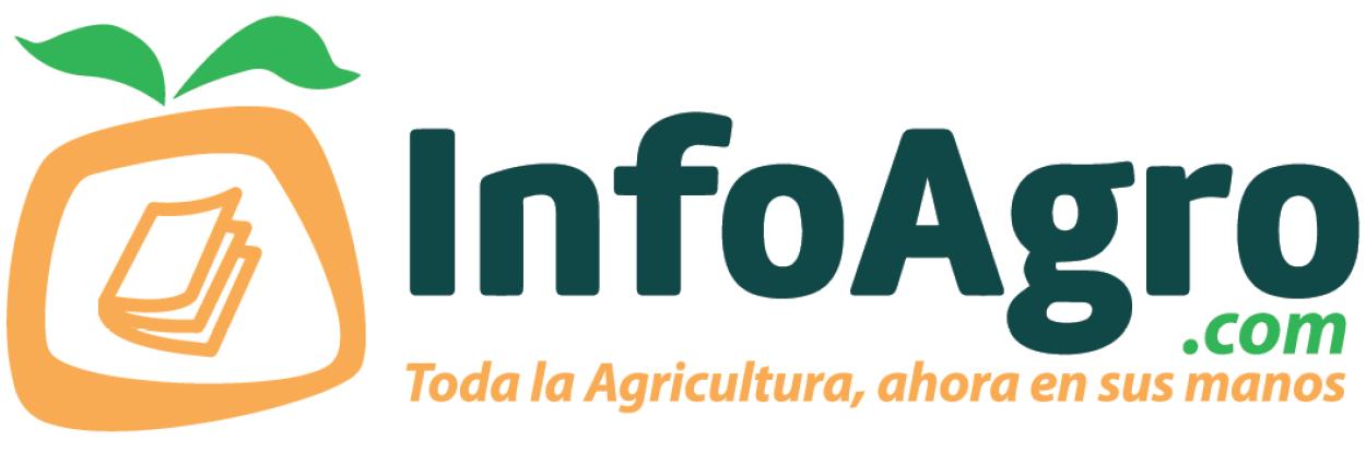 InfoAgro
