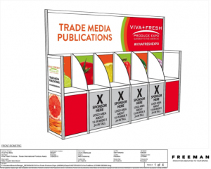 Publication Bins
