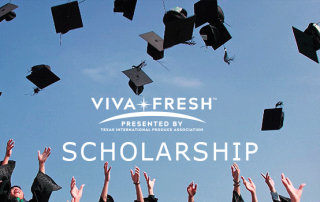 Viva Fresh Expo – Created in response to our industry's need